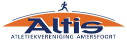 altis_logo_250