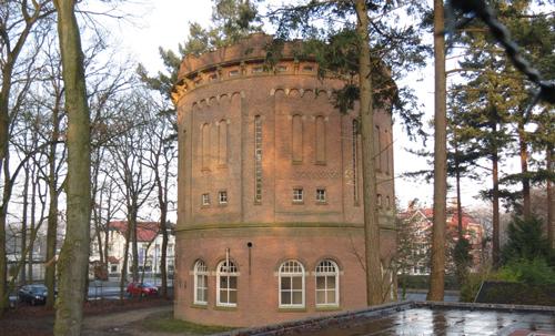watertoren_500
